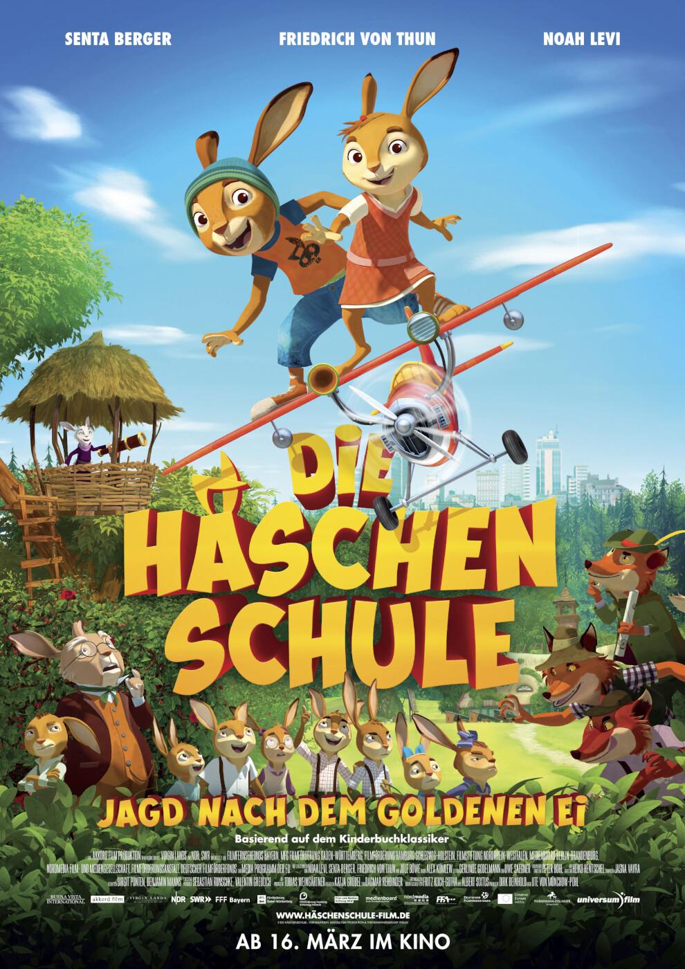 haeschenschule-die-jagd-nach-dem-goldenen-ei